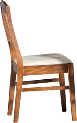 Elina ruokapöydän tuoli