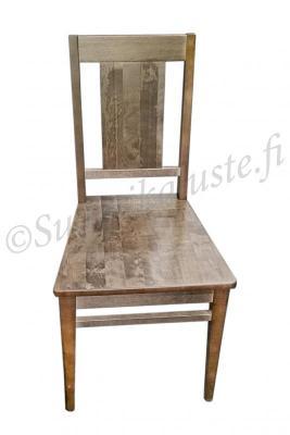 Fanni tuoli