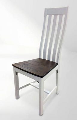Kalmar ruokapöydän tuoli