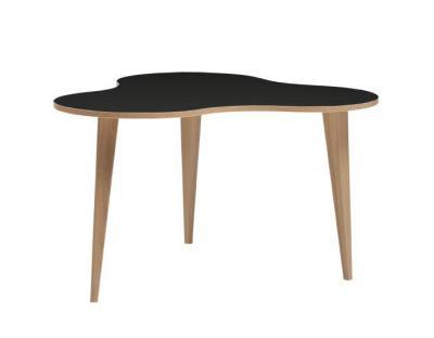 Luna sohvapöytä 4 - 85 cm