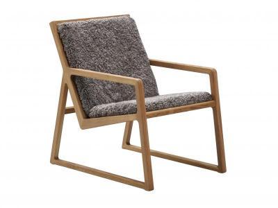 Lux tuoli