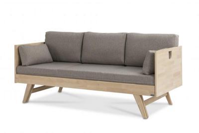 Notte sohva lv koivu