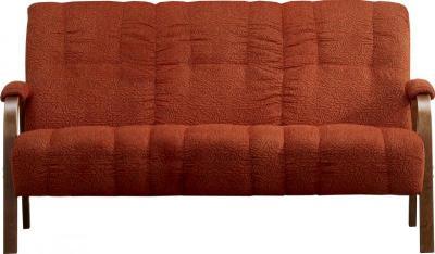 Sofia 3-istuttava sohva