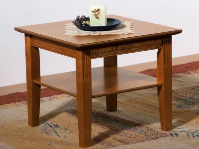 Björkman sohvapöytä 65
