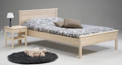 Sonaatti divaani sänky