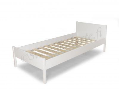 Suomi-sänky
