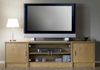 Timantti tv-taso